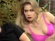 Christina Applegate hot sexy pics