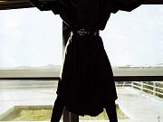 Milla Jovovich Sexy Legs Posed