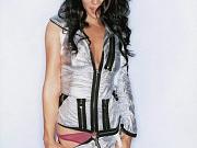 Lucy Liu So Cute In Sexy Pics
