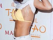Arianny Celeste sexy bikini photos
