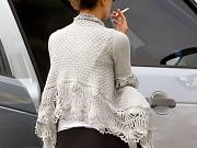 Kate Beckinsale sexy ass photos
