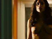 Jennifer luv hewitt nude Package