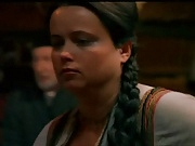 Ognem i mecem big tits Anna Majcher
