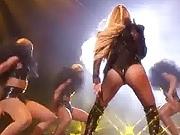 Beyonce - Best Video Ass.