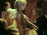Skaz pro to, kak tsar Petr Arapa zhenil  (1976)