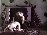 4 Filmes com cenas de sexo reais XI - adulttubezero