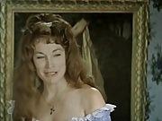 Privalovskie Milliony (1972)