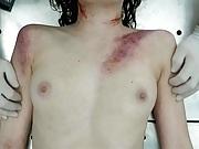 Daisy Ridley Nude Scene On ScandalPlanetCom