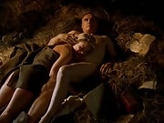Amy Locane - Carried Away (1996) Sex Scene