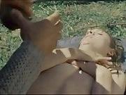 Lyubov Virolaynen - Gonka s presledovaniem (1979)