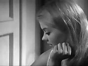 Lilita Ozolina - Luchi v stekle (1969)