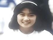 80s idol kimoto yuko vs  sato koichi vs Dan Moroboshi