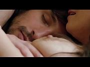 Ana Mon Amour (2017)