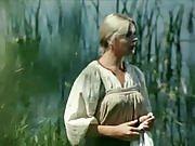 Tatyana Ignatova - poy pesnyu poet (1971)