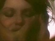 Tatyana Ignatova - Na kray sveta (1975)