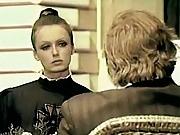 Regina Razuma - Nezakonchennyy uzhin (1979)