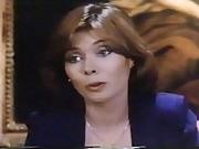 YLC II (1985)
