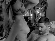Natasha Alam Nude Sex Scene In An Act Of War ScandalPlanet