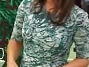 Susanna Reid sexy leg cross