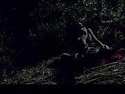Elizabeth Cervantes - Fuera del Cielo 02