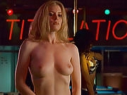 Gillian Jacobs Nude Boobs In Choke ScandalPlanetCom