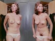 Loretta Persichetti