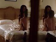 Paulina Gaitan - Diablo Guardian S01E08 Sex Scenes