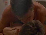 Jennifer Jason Leigh - ''Miami Blues'' 02