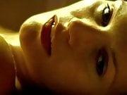 Natasha Henstridge - ''Steal'' AKA ''Riders''
