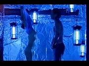 Ashley Judd nude fire tits boobs sex scenes
