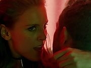 Kelly Gough - ''Strike Back'' s6e03