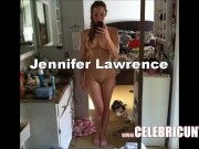 Celebrities Nude Compilation Video