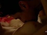 Mishel Prada, Melissa Barrera - Vida S01E03