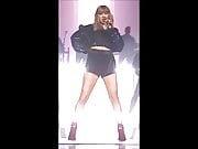 Taylor Swift - Hot Fap Tribute