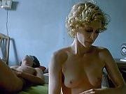 Vera Farmiga Nude Boobs And Sex In Never Forever Movie