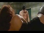 Un toro da monta (1976)