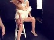Paris Whitney Hilton - sexy photoshoot, 2018