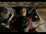 Rajeshsri Despande Fuck scene from Sacred Games