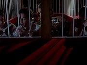 Wendy Feign - Porky's Revenge (1985)
