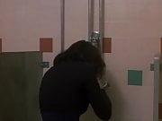 Winona Ryder - Heathers (1988)