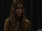 Golden Girl - Bruna