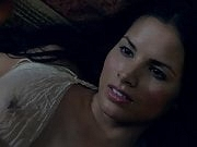 Katrina Law - ''Sparatcus: Vengeance'' 02