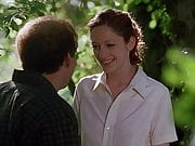 Judy Greer - Adaptation (2002)