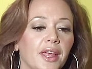 Leah Remini Loop #23