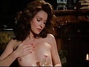 MARIE FRANCE PISIER NUDE (1977)