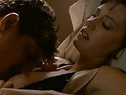 Lauren Lee Smith Hot Sex Scene In Lie With Me  ScandalPlanet
