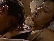 Lauren Lee Smith Hot Sex Scene In Lie With Me  ScandalPlanet