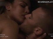 Priyanka Chopra Sex Scene from Quantico on ScandalPlanetCom