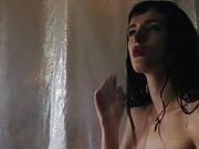 Bella Thorne - ''I Still See You''