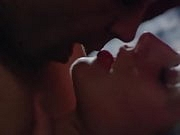 Gwynet Paltrow - ''Sliding Doors''s 02